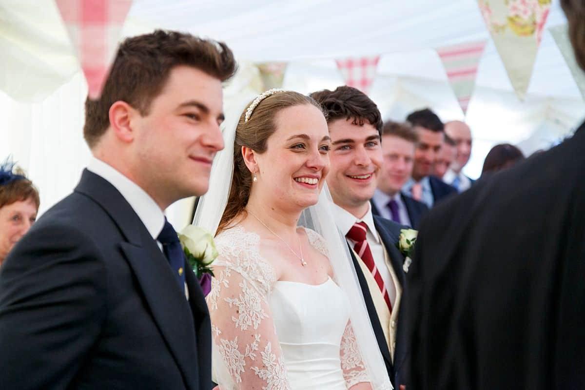 wiltshire-wedding-048