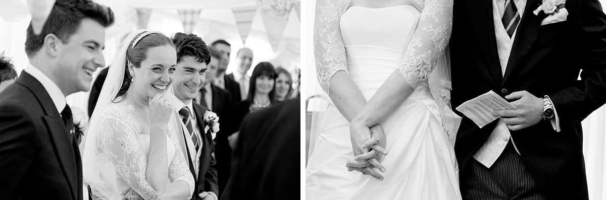 wiltshire-wedding-049
