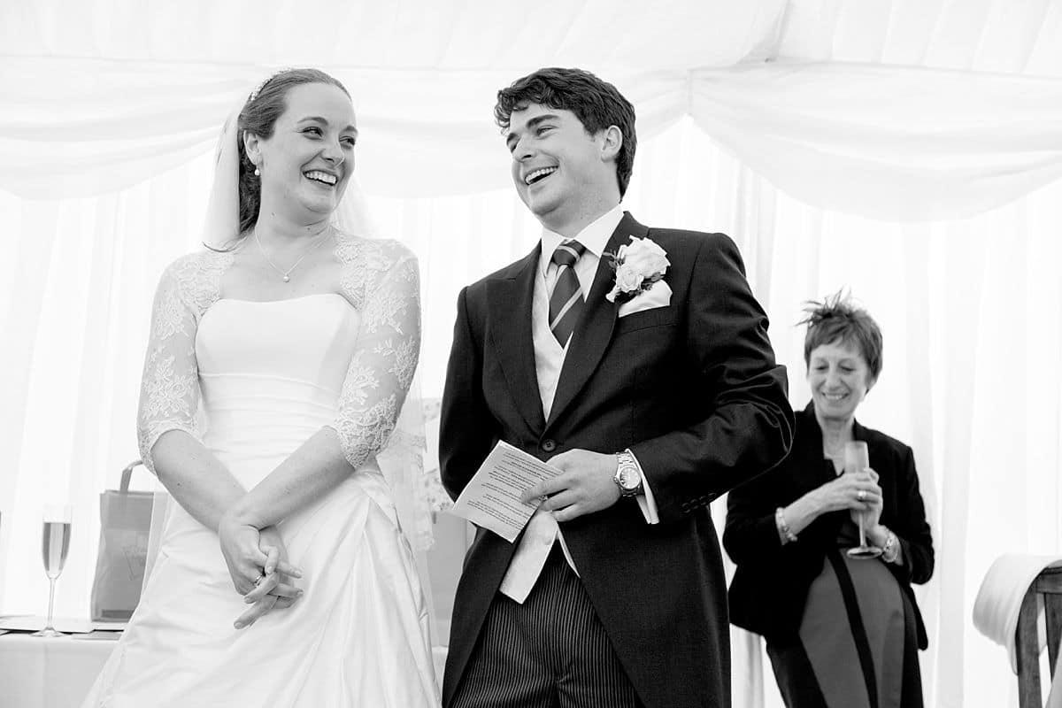 wiltshire-wedding-050