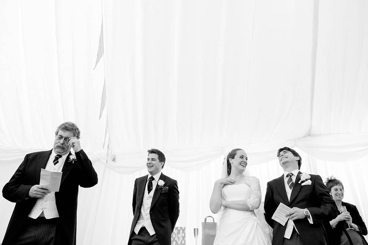 wiltshire-wedding-051