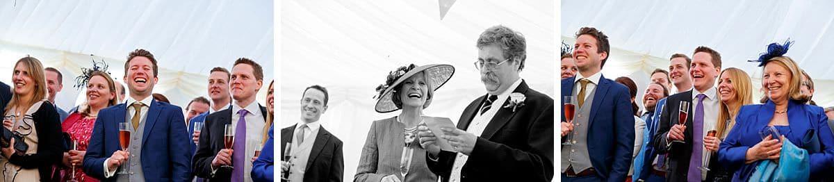 wiltshire-wedding-052
