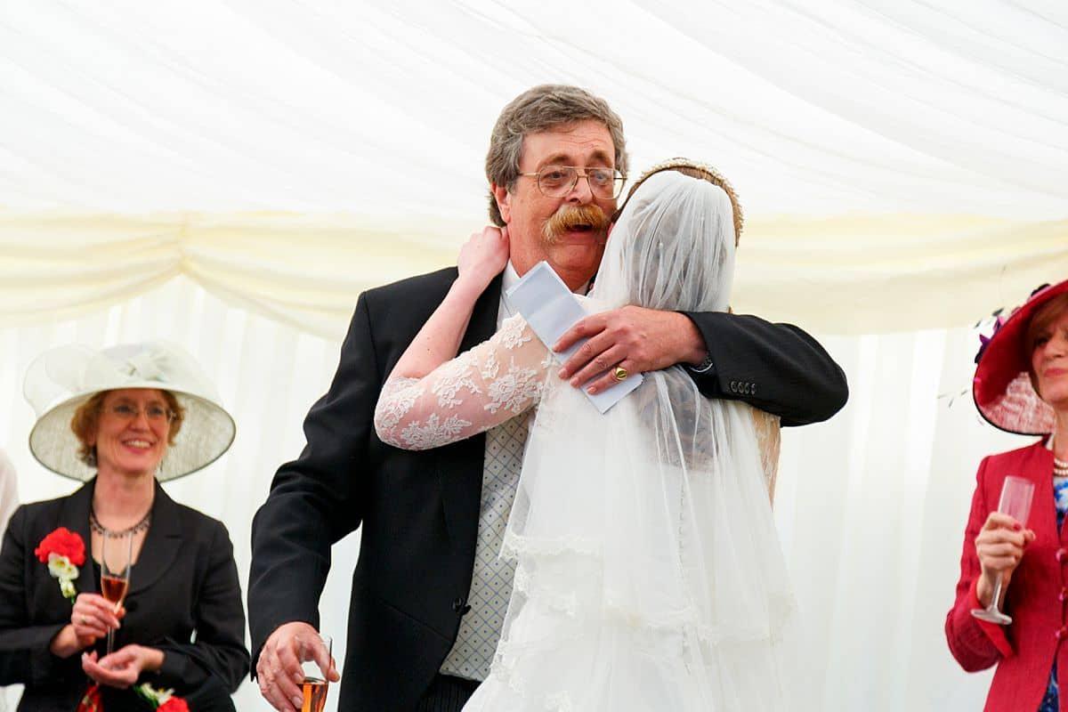 wiltshire-wedding-053