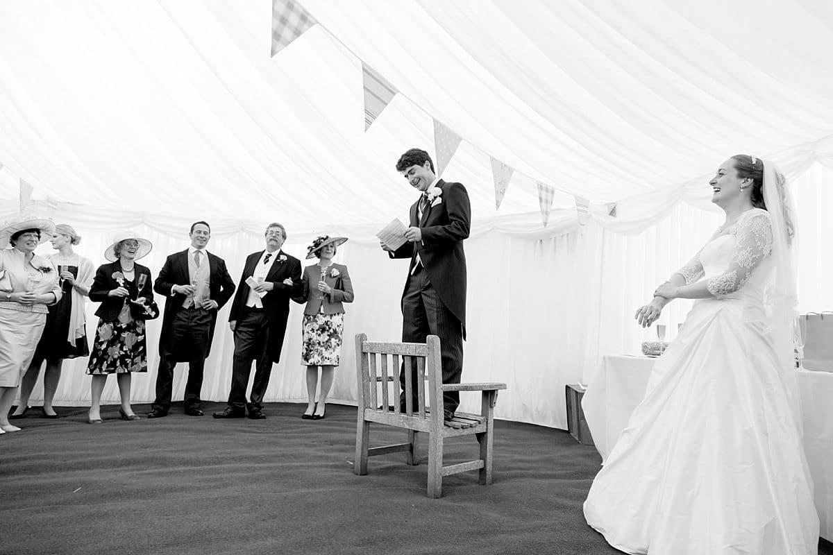 wiltshire-wedding-054