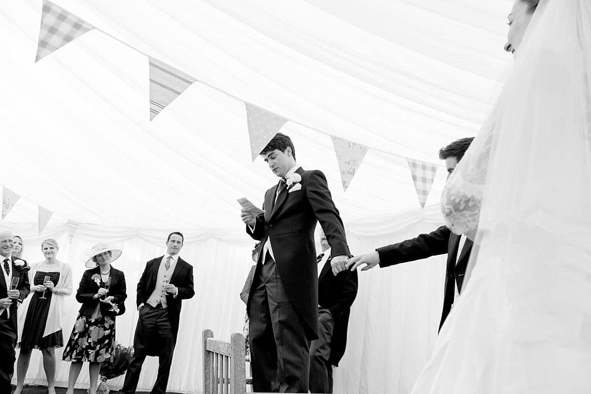 wiltshire-wedding-055