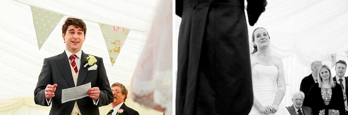wiltshire-wedding-056