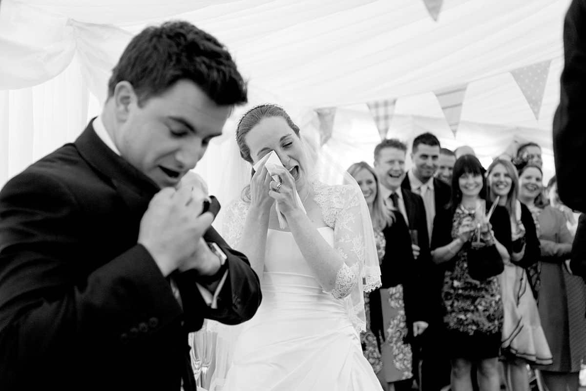 wiltshire-wedding-057