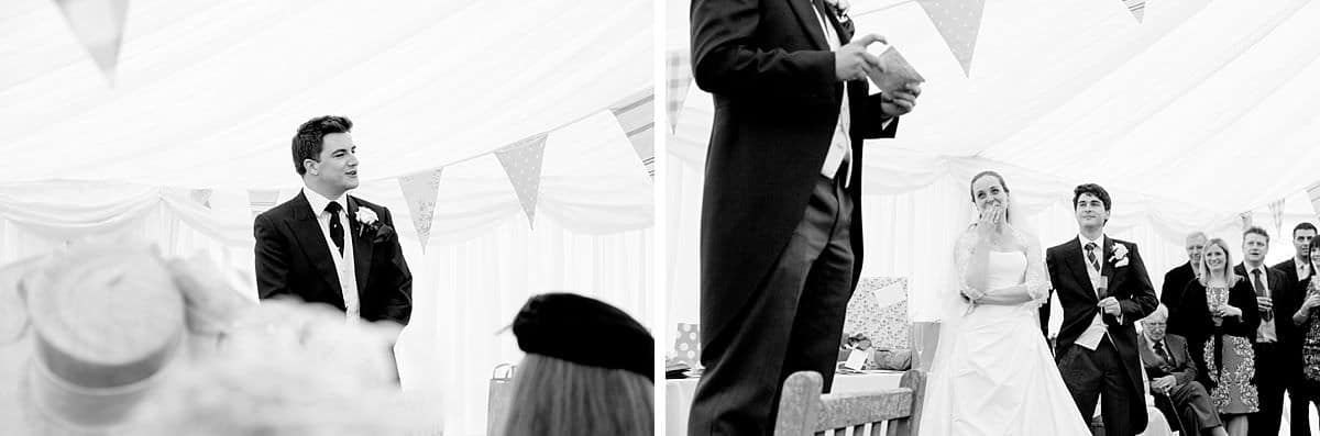wiltshire-wedding-058