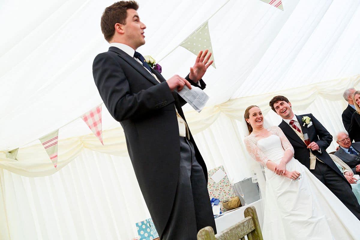 wiltshire-wedding-059