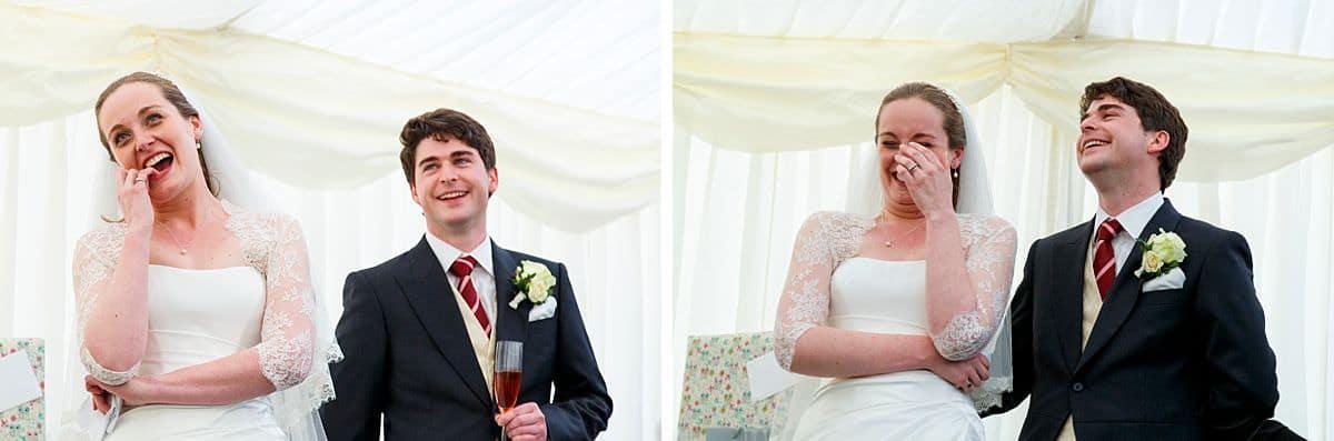 wiltshire-wedding-060