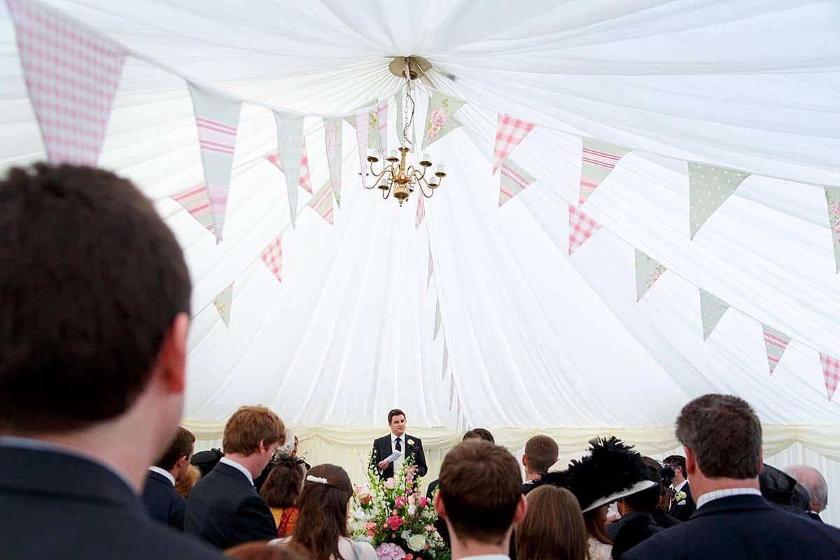 wiltshire-wedding-061