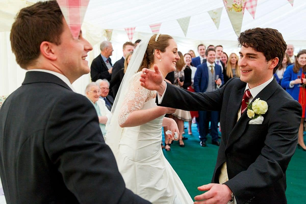 wiltshire-wedding-062