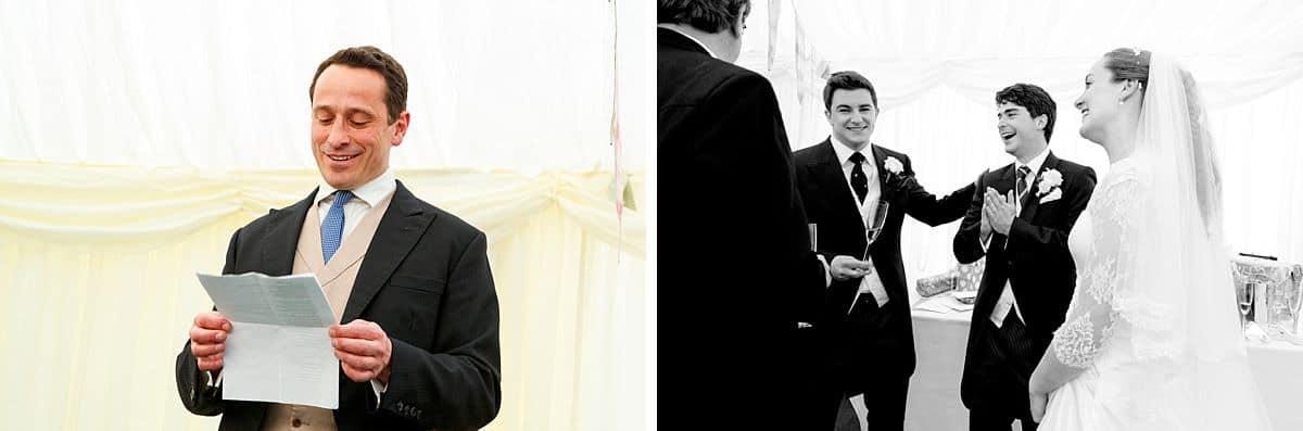 wiltshire-wedding-063