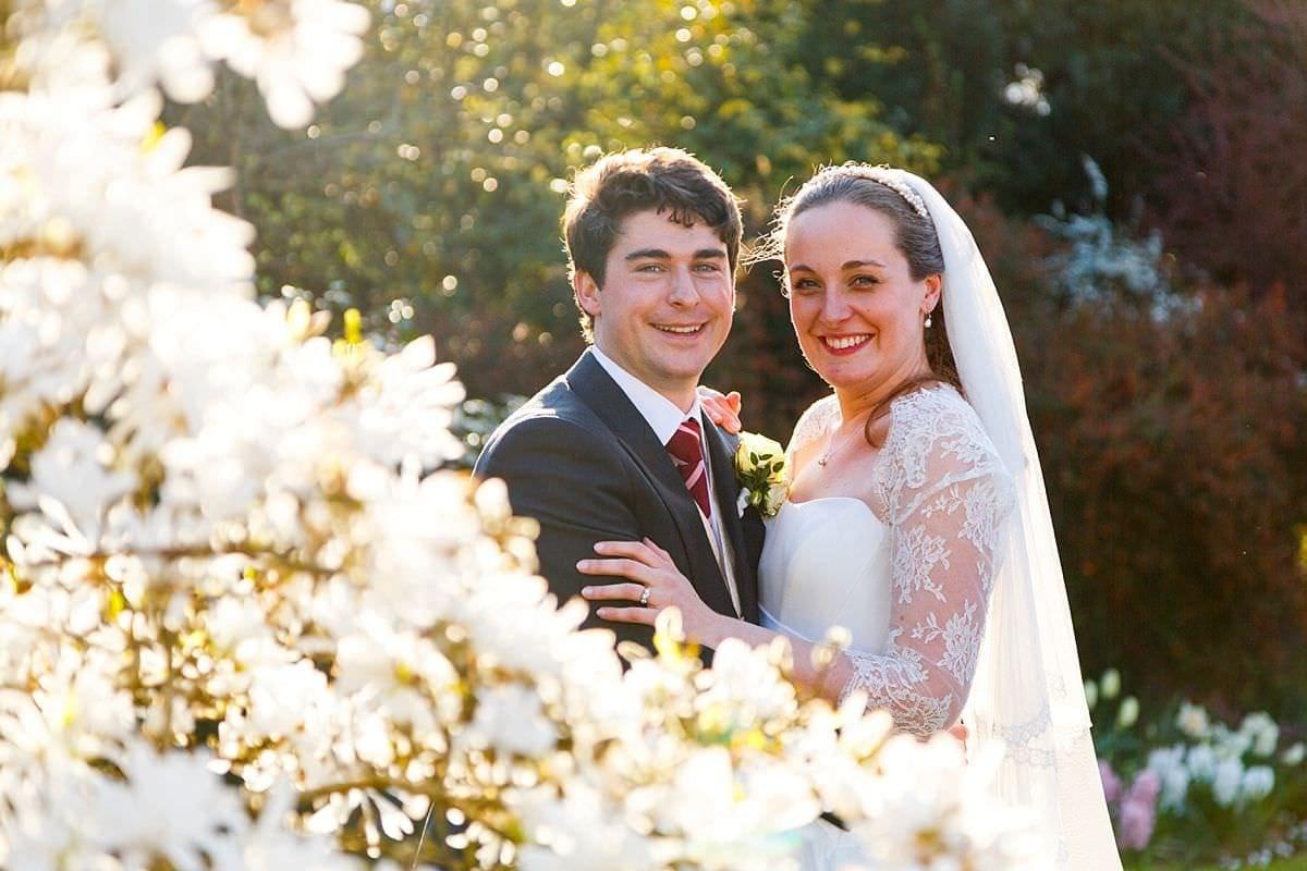 wiltshire-wedding-065