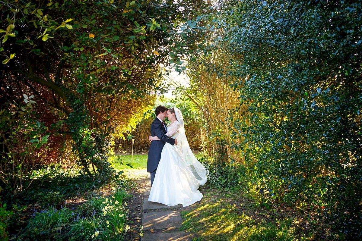 wiltshire-wedding-066