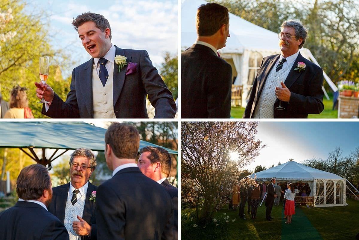 wiltshire-wedding-067