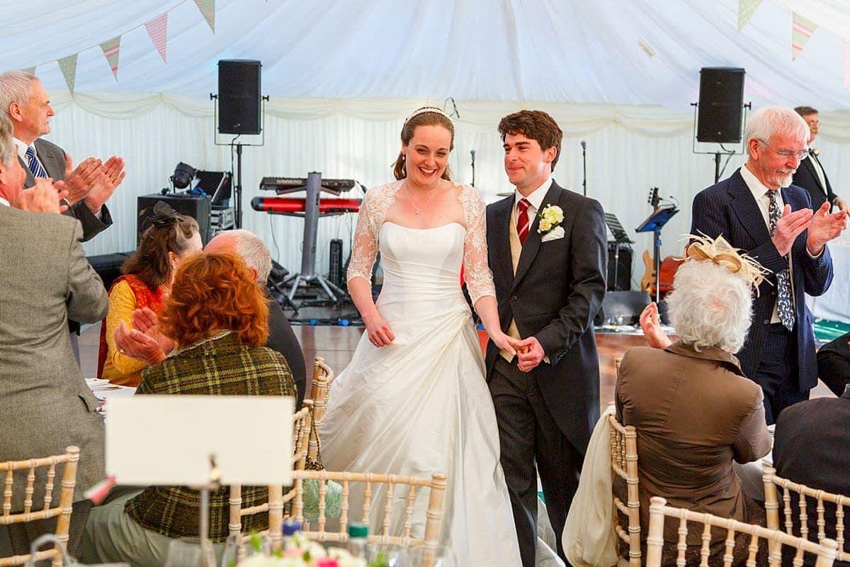 wiltshire-wedding-068