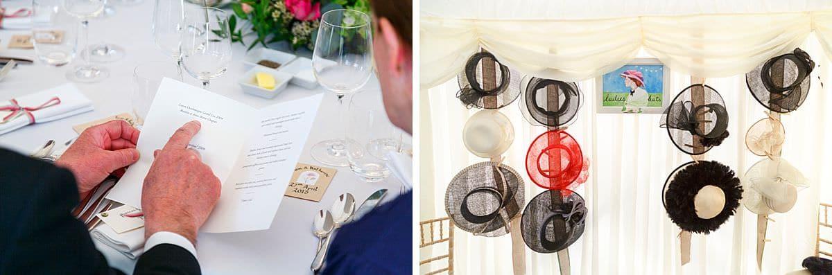 wiltshire-wedding-070