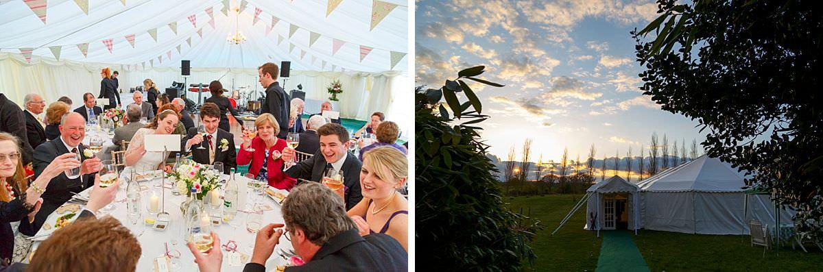 wiltshire-wedding-071