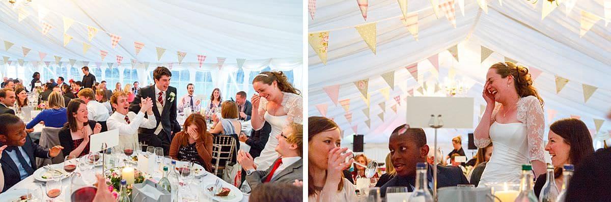 wiltshire-wedding-072