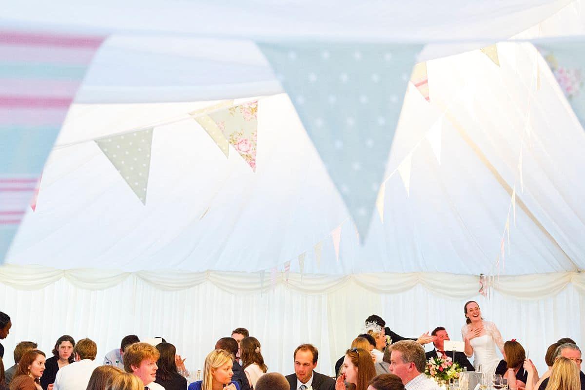 wiltshire-wedding-073