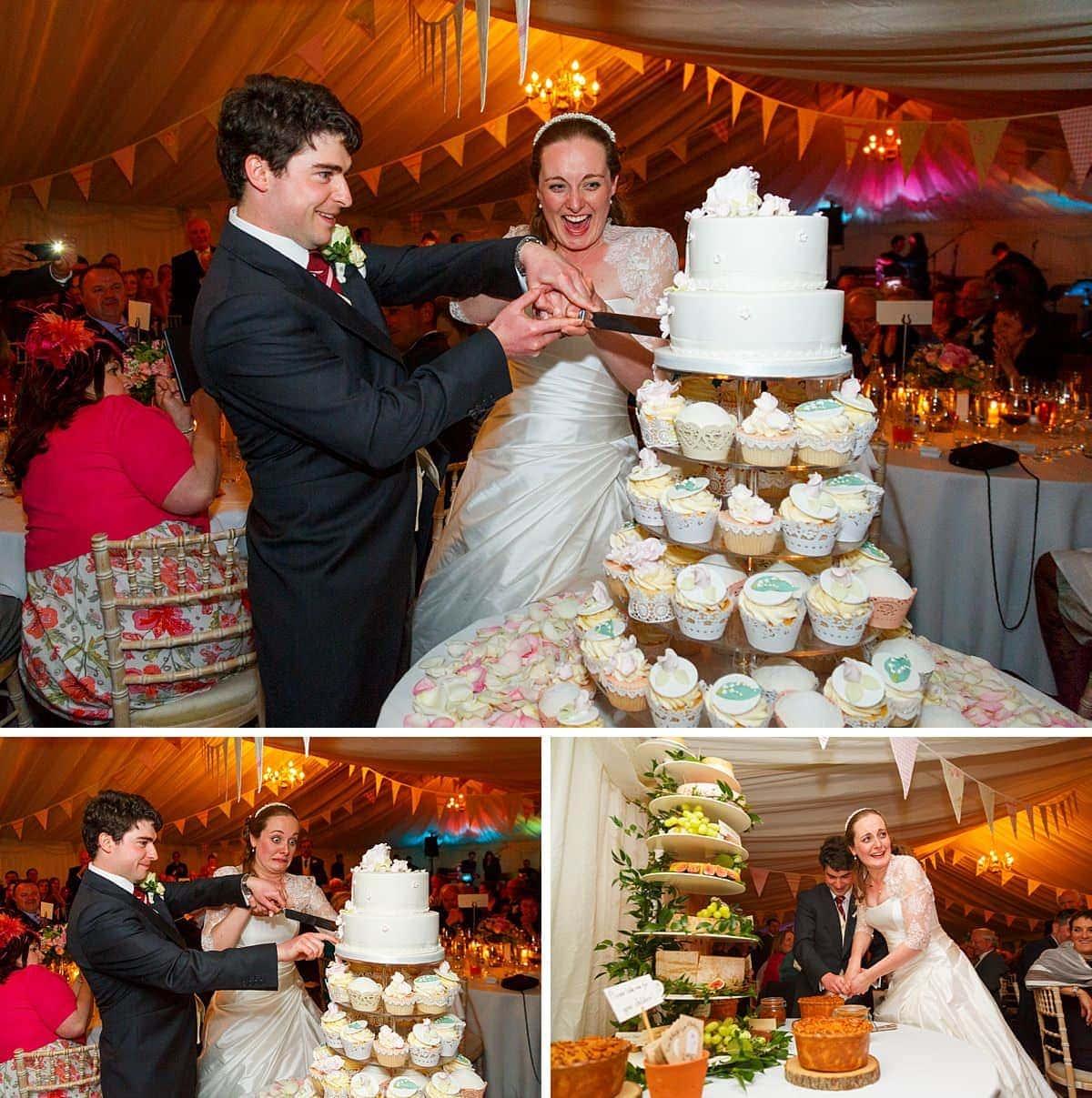 wiltshire-wedding-076