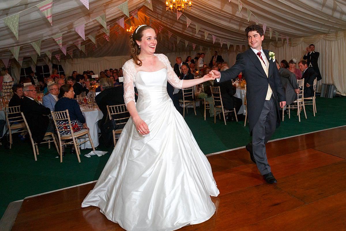 wiltshire-wedding-078