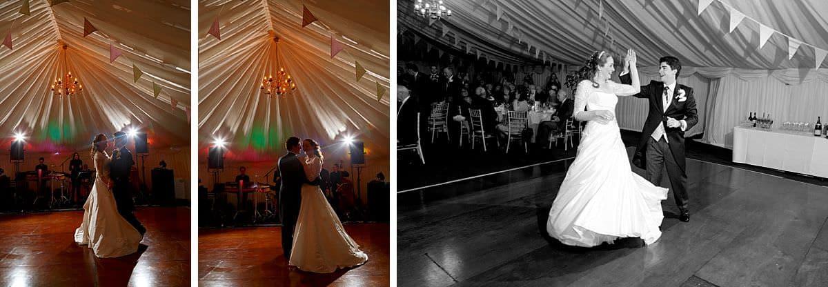 wiltshire-wedding-079