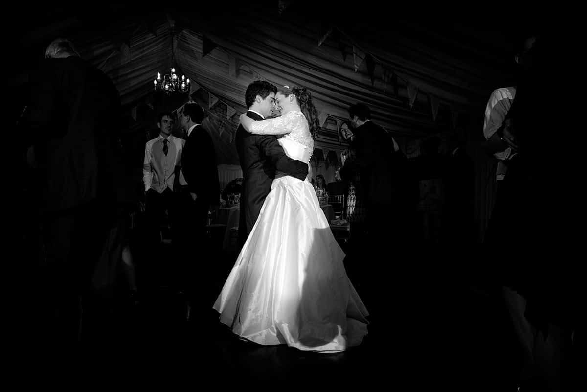 wiltshire-wedding-080