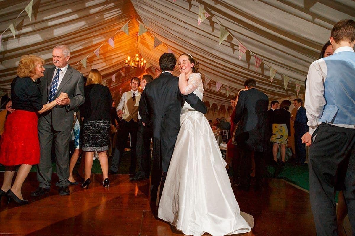 wiltshire-wedding-081