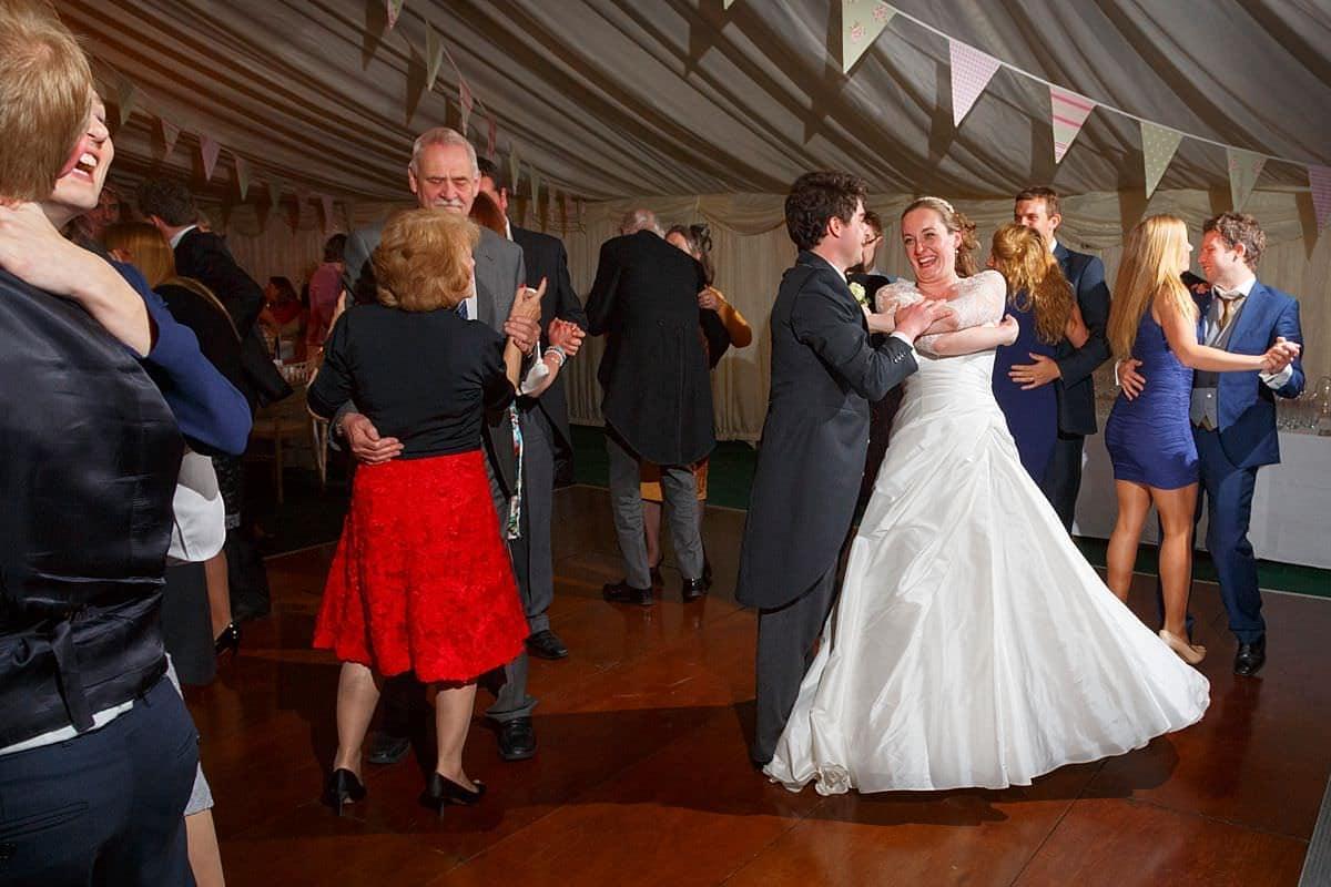 wiltshire-wedding-084
