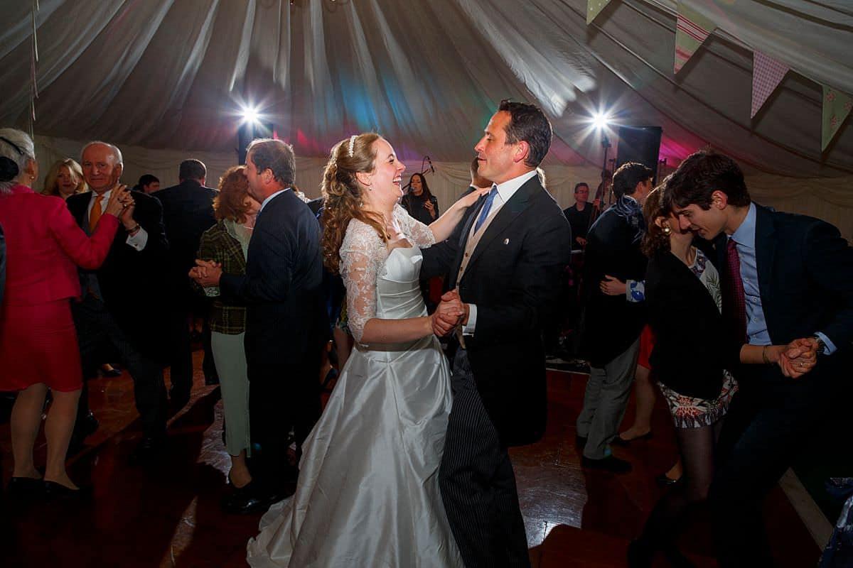 wiltshire-wedding-085