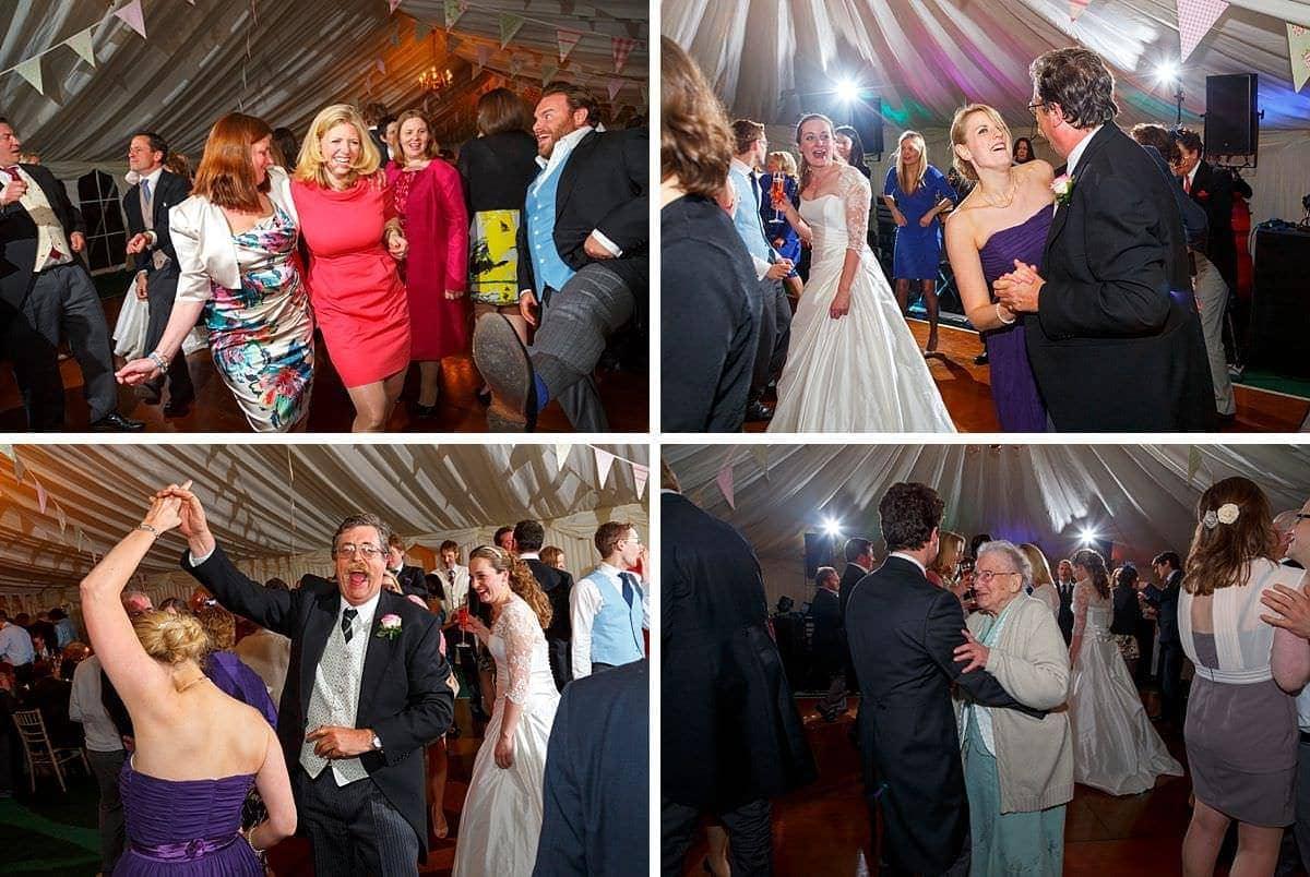 wiltshire-wedding-086