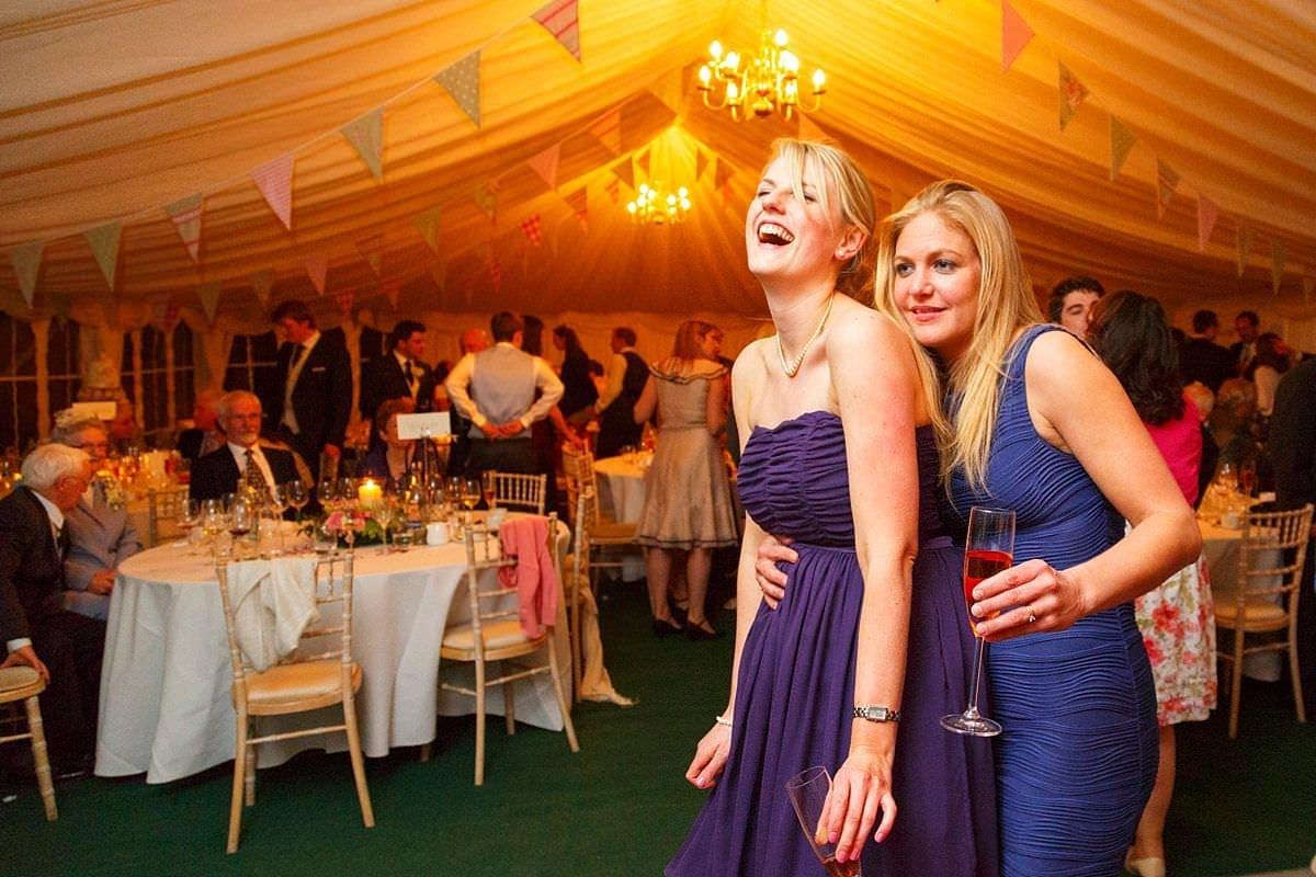 wiltshire-wedding-089