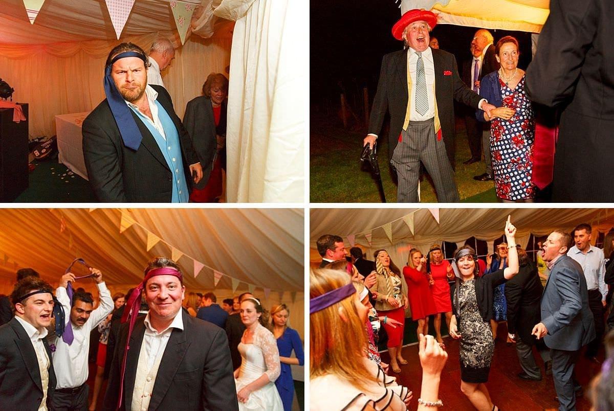 wiltshire-wedding-090