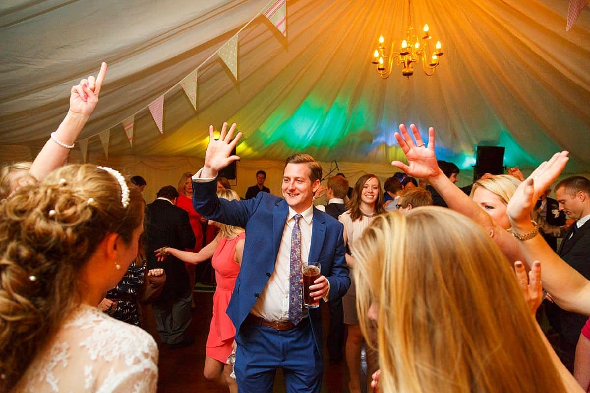 wiltshire-wedding-091