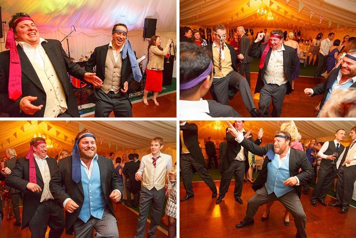 wiltshire-wedding-092