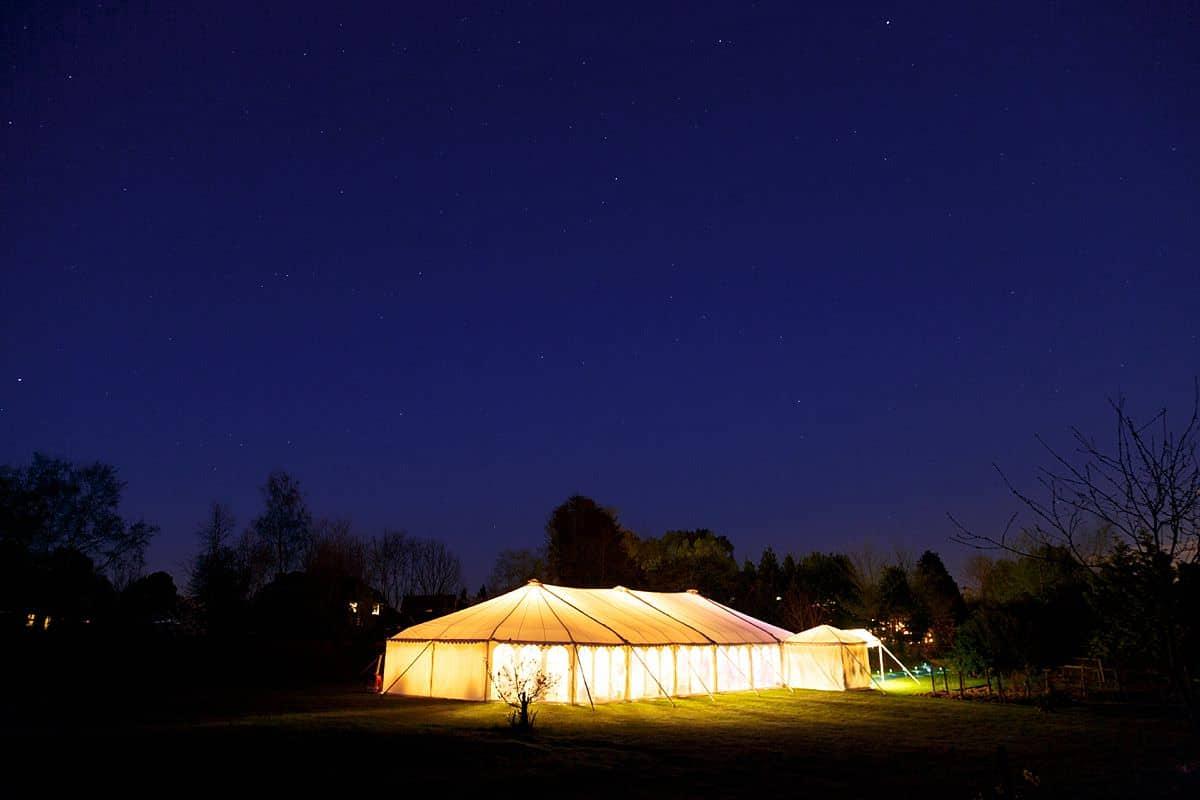 wiltshire-wedding-094