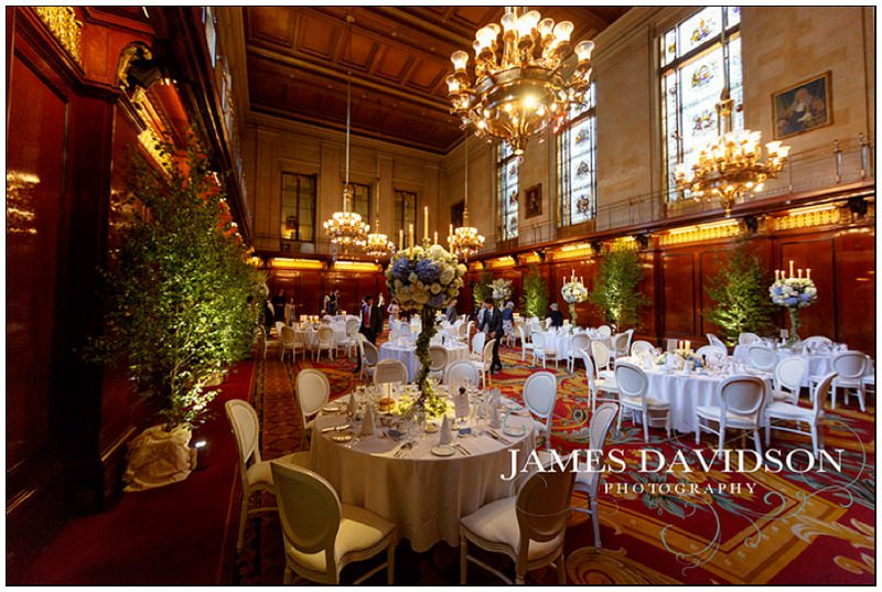 merchant taylors hall weddings