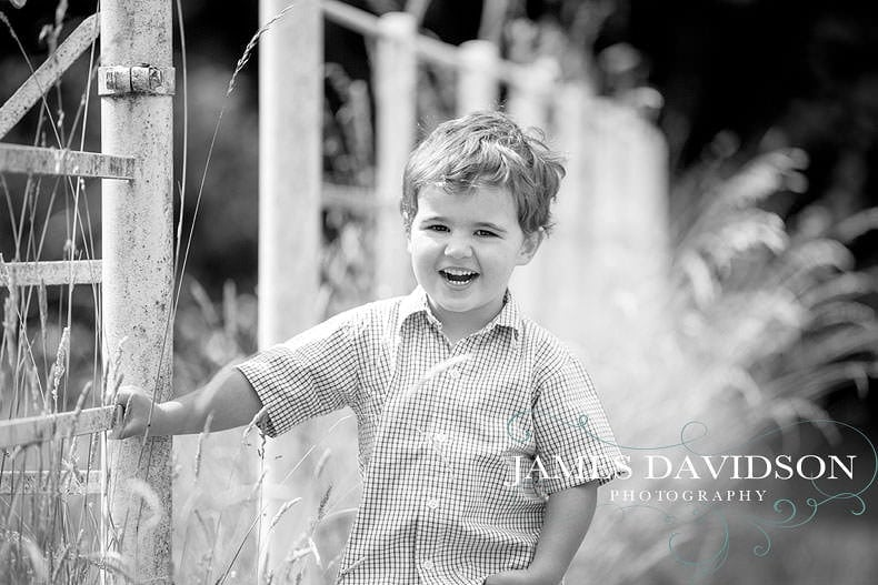 suffolk family photography
