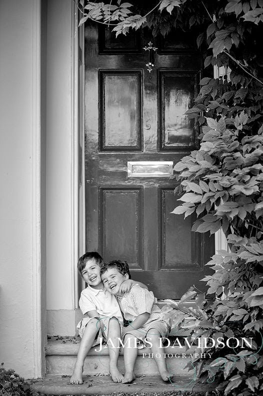 suffolk portrait photographer 04