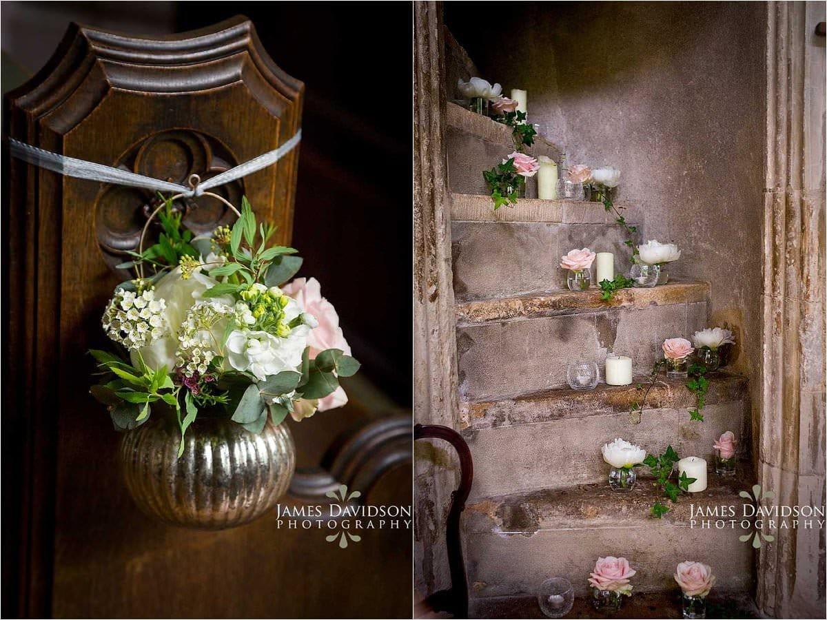 hengrave-hall-wedding-006