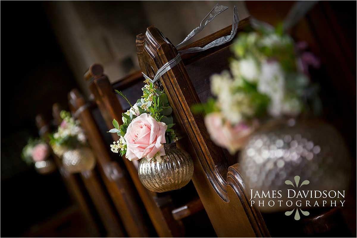 hengrave-hall-wedding-007
