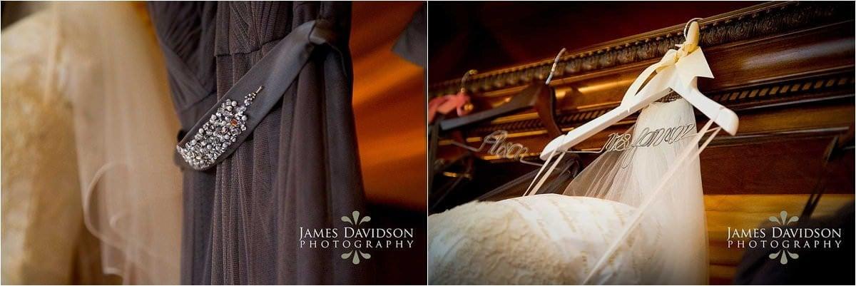 hengrave-hall-wedding-012