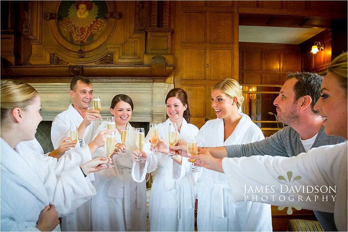 hengrave-hall-wedding-015