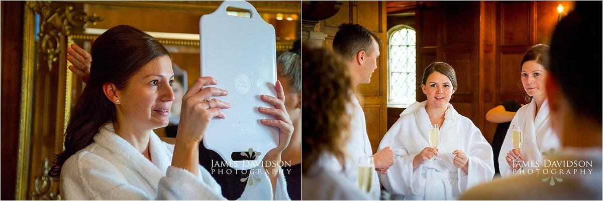 hengrave-hall-wedding-016