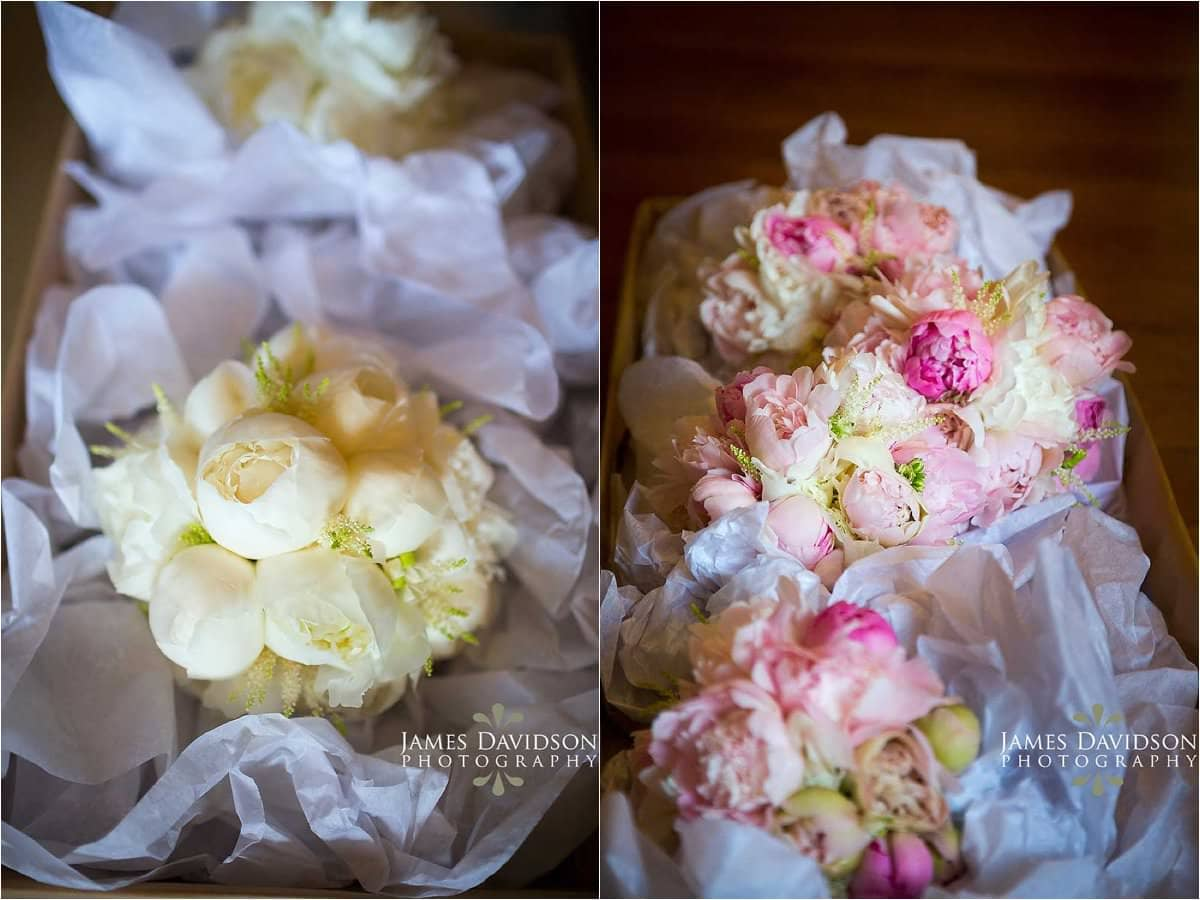 hengrave-hall-wedding-025