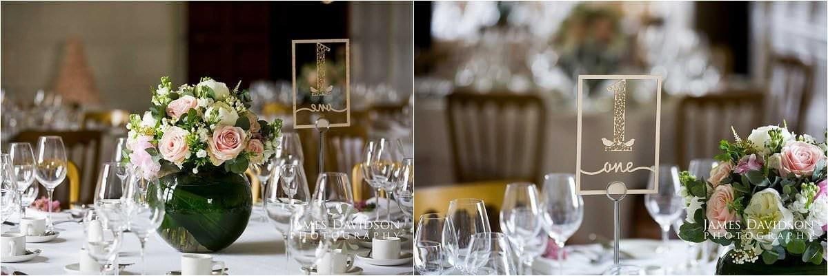 hengrave-hall-wedding-029