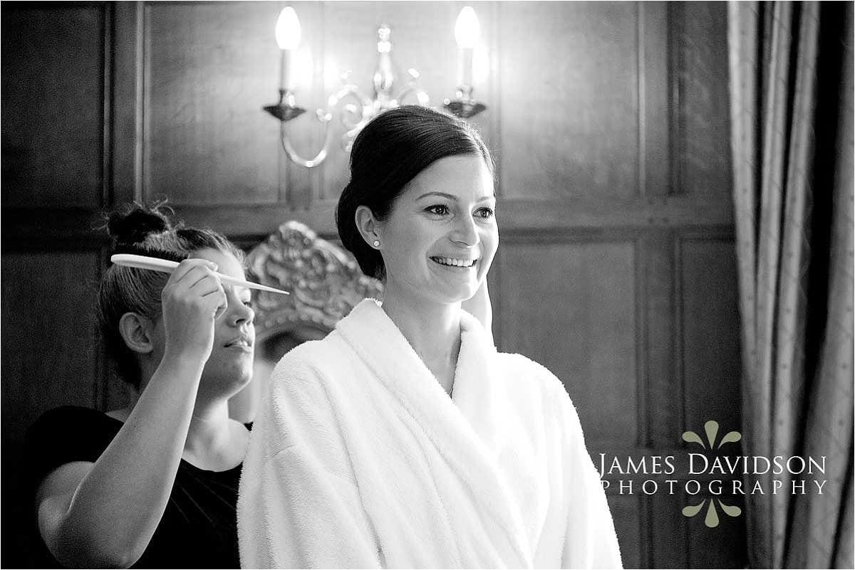 hengrave-hall-wedding-033