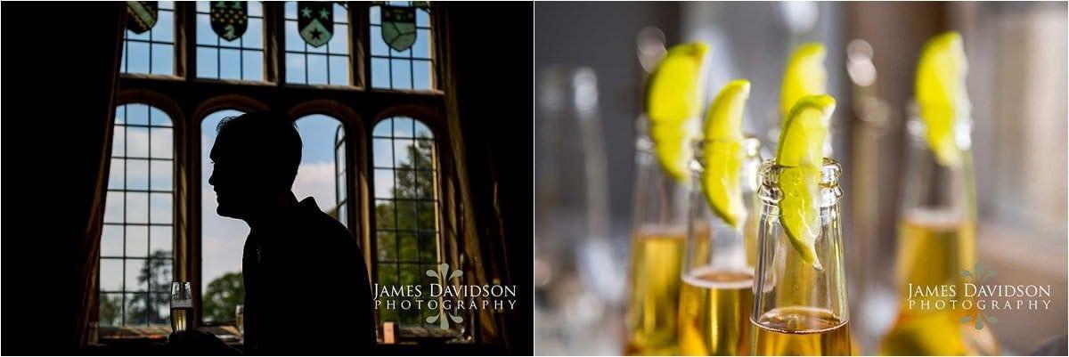 hengrave-hall-wedding-034