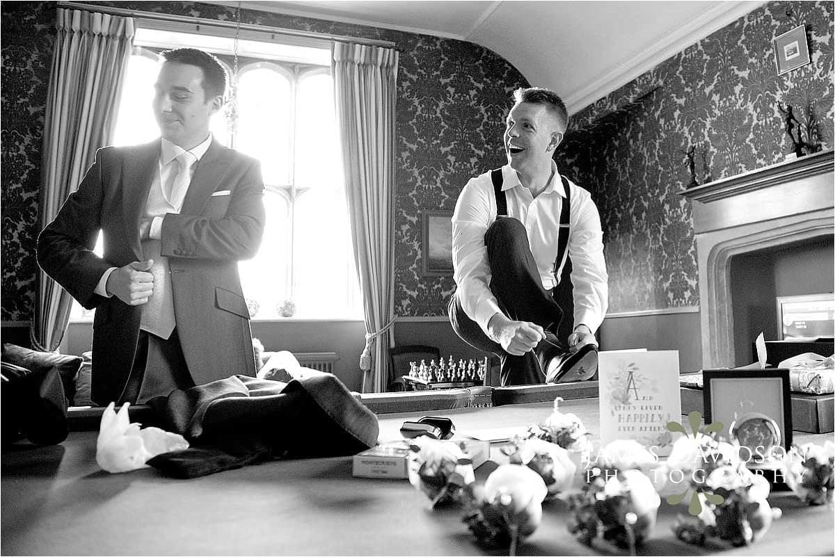 hengrave-hall-wedding-036